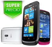 Liberar Blackberry por IMEI